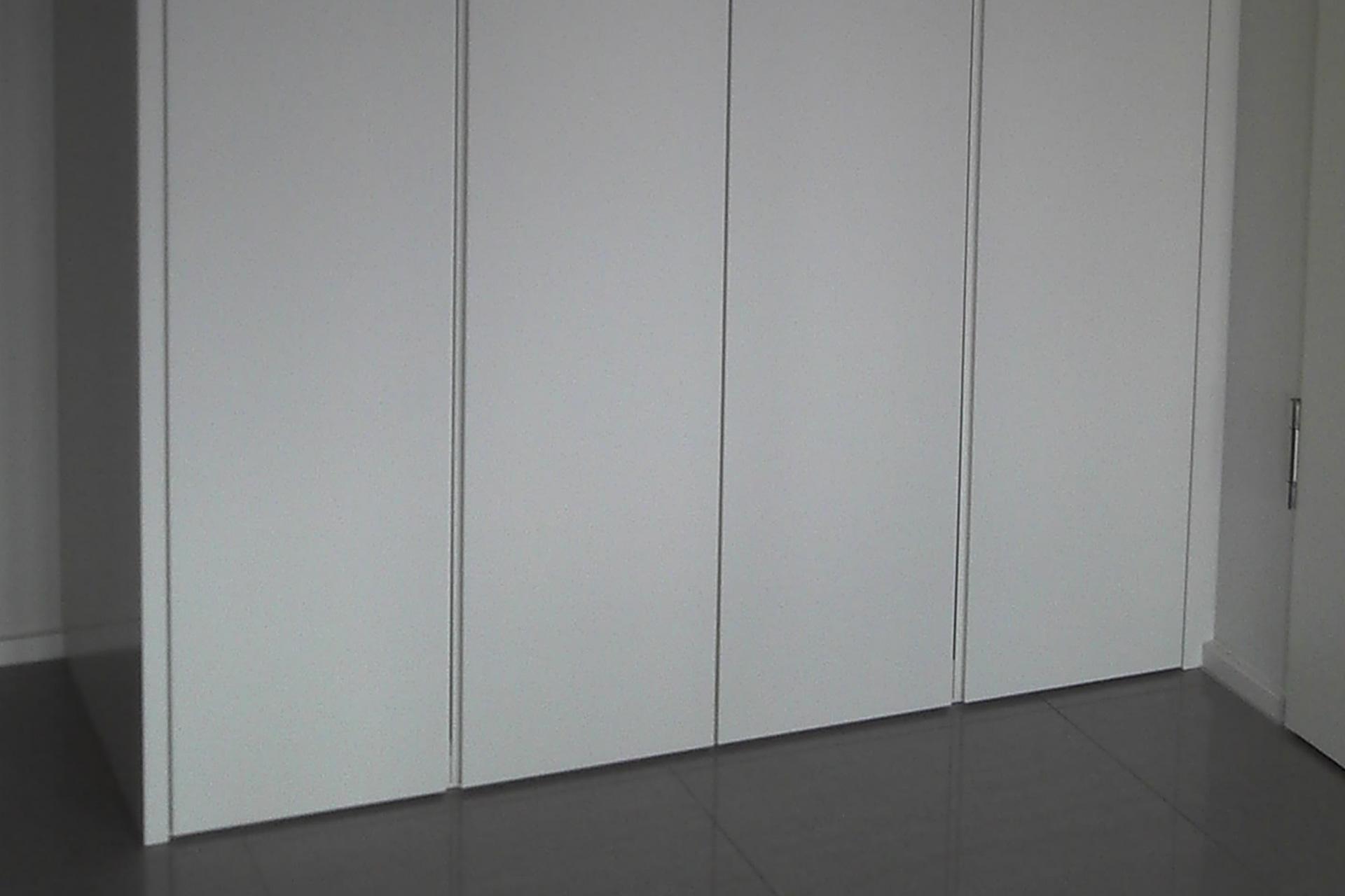 wittlinger-moebelwerkstaette-referenzen-einbaumoebel-015